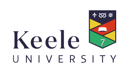 Keele University Faculty of Health