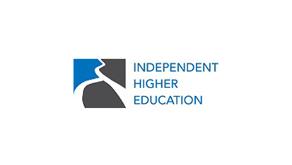 Independent Higher Education welcomes CELCAT as new commercial member