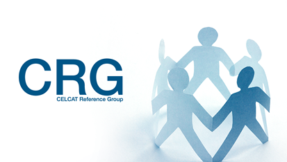 CELCAT Reference Group