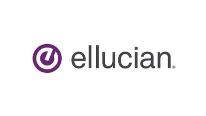 Ellucian Technology Partner