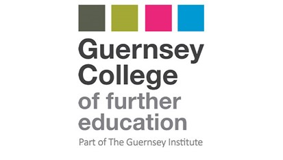 Guernsey College of Further Education appoints CELCAT to supply software and services