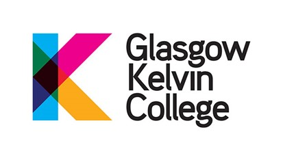 Glasgow Kelvin College selects CELCAT to ease timetabling challenges
